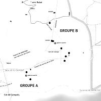 http://www.toshiba-3.com/rabat-les-trois-seigneurs/files/gimgs/th-6_mine_rabat_carte.jpg